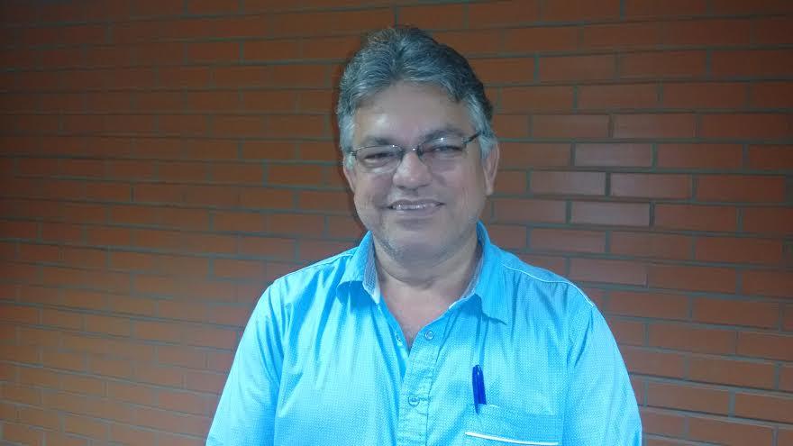 Neto Cavalcante