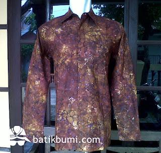 batik solo batik cap