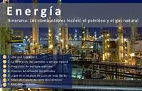 https://www.ambientech.org/ambientech/spa/animation/los-combustibles-f%C3%B3siles-el-petr%C3%B3leo-y-el-gas-natural