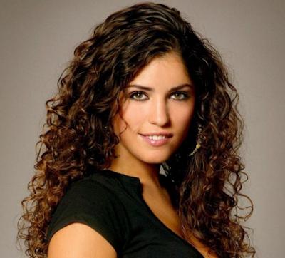 Luana Belletti