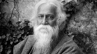 Spotlight: India Is Organising A Cultural Festival In Egypt To Commemorate The 157th Birth Anniversary Of Nobel laureate Rabindranath Tagore