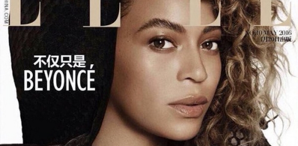 http://beauty-mags.blogspot.com/2016/04/beyonce-elle-china-may-2016.html