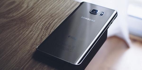 Cara Cek Kerusakan HP Samsung Semua Model