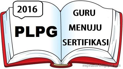 Tahapan Jadwal PLPG 2016 Rayon Universitas Negeri Malang (UM)