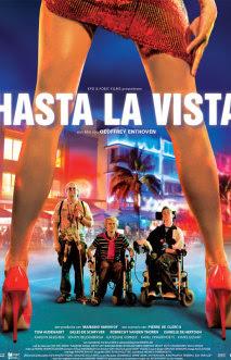 Baixar Torrent Hasta La Vista: Venha Como Você É Download Grátis