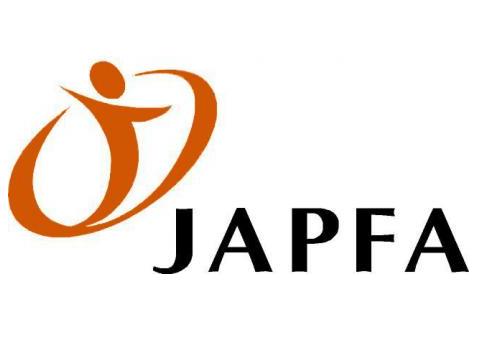 Lowongan Kerja Terbaru Purwakarta PT. Japfa Comfeed Indonesia Tbk