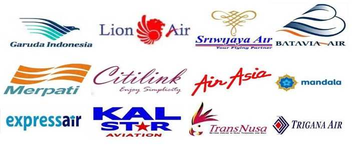 Agen Tiket Pesawat Di Cirebon Jawa Barat Datakota