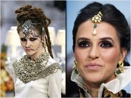 usa news corp, Ilona Staller, exquisite Maang tikas, bridal tikka jewelry in Switzerland, best Body Piercing Jewelry