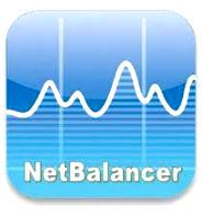 Descargar NetBalancer Gratis Para Windows