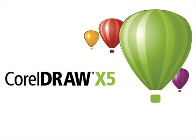 corel draw x5 32 bit