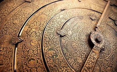 Saluran Saluran Penyebaran Islam di Indonesia