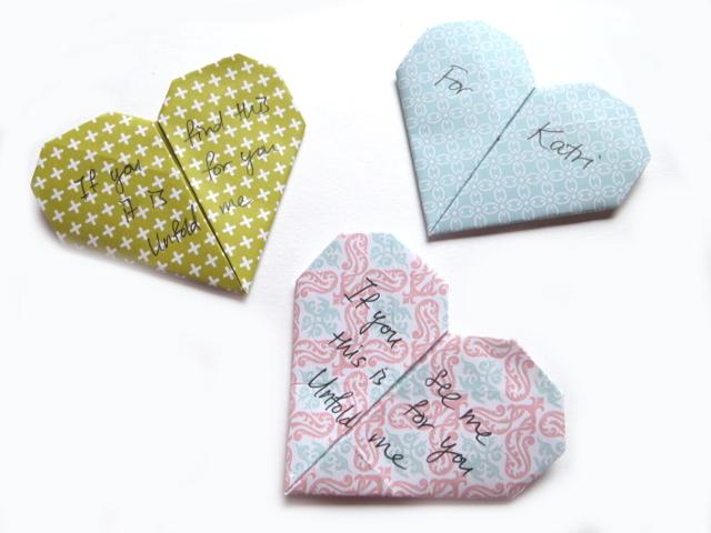 love letters singapore