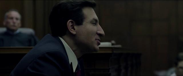 El Jefe de la Mafia Gotti 720p 1080p imagenes