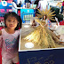 Barbie in the East at SM City Taytay: Passion for Filipiniana Fashion