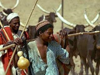 http://2.bp.blogspot.com/-uMbM8T-xx0c/VP76T8b9diI/AAAAAAABmGc/-39b6SqqDV8/s1600/fulani_herdsmen.jpg
