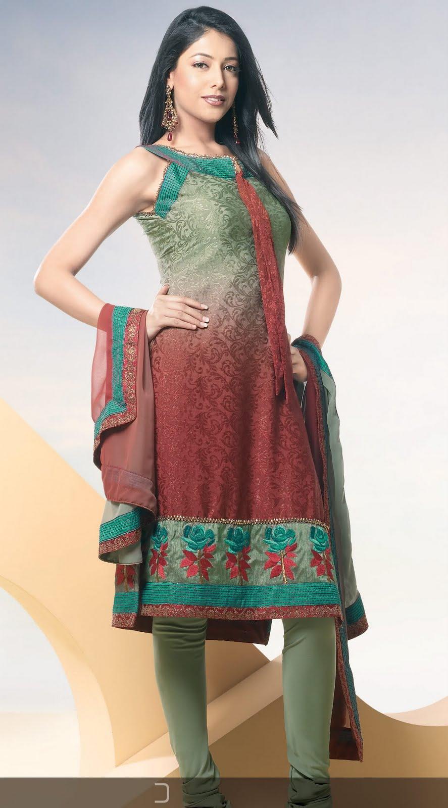 Indian pakistani clothing online