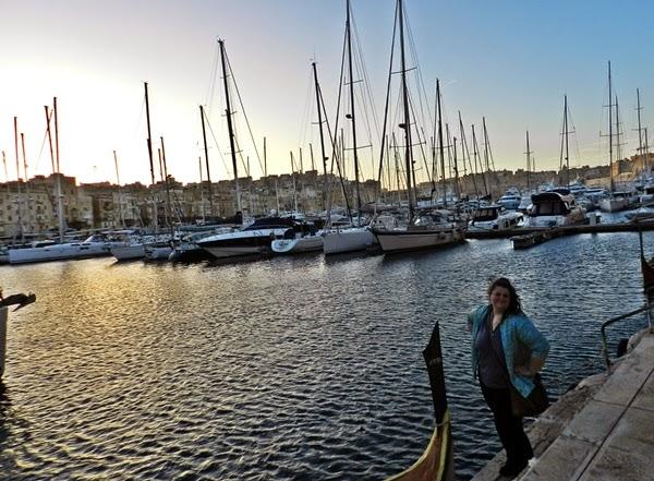 vittoriosa-cele-trei-orase-malta-blog