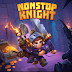 Nonstop Knight v1.9.0 Unlimited Money