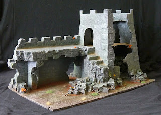 Dwalthrim's smithy - my table and terrain - Page 2 1_06