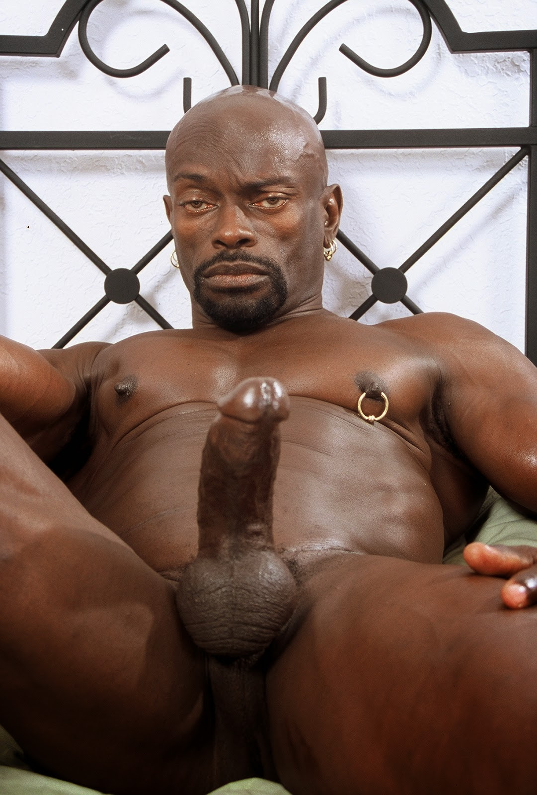 Nigger man black panther meme