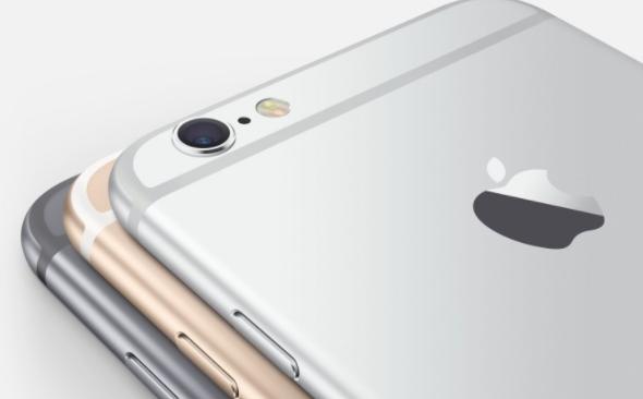 √ Perbedaan iPhone 6 VS iPhone 6S yang Harus Kamu Tahu