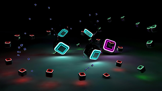 68521207 Adorable Neon Images HD Widescreen, 1920x1080