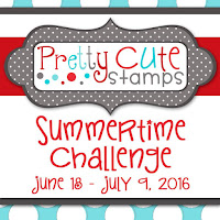 http://prettycutestampsblog.blogspot.com/p/monthly-challenge.html