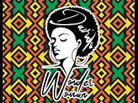 Davido - Wonder Woman | Download