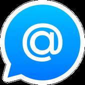 Hop Email APK