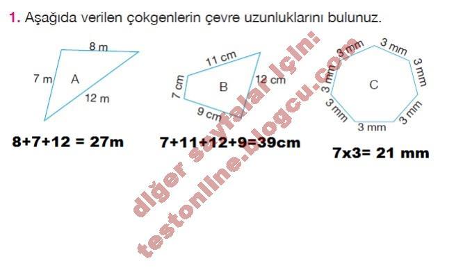 5.sinif-matematik-ders-kitabi-cevaplari-ozgun-sayfa-213-soru1