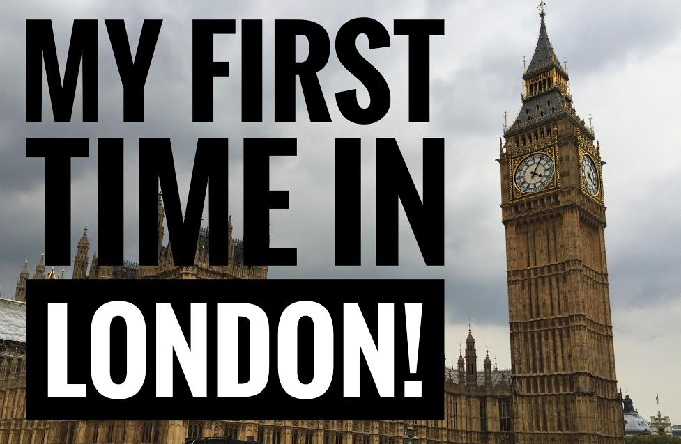 Bedste hook up steder i London