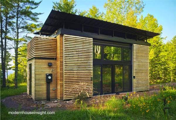 Arquitectura De Casas 45 Fachadas Casas Pequeas