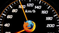 Cosa fare se Firefox va lento