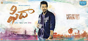 Fidaa First Look Poster-thumbnail-6
