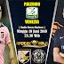 Agen Piala Dunia 2018 - Prediksi Palermo vs Venezia 10 Juni 2018