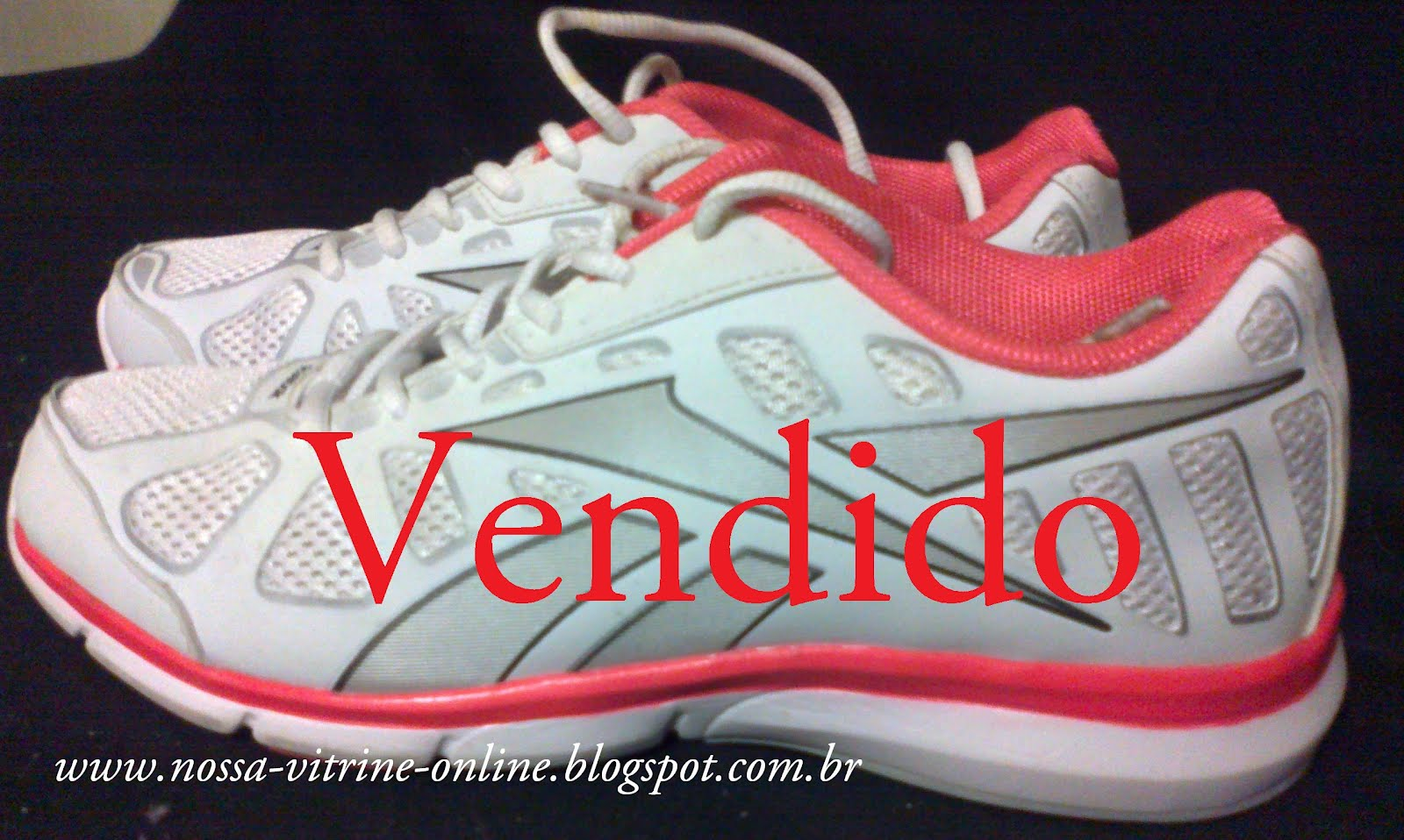 Tenis online
