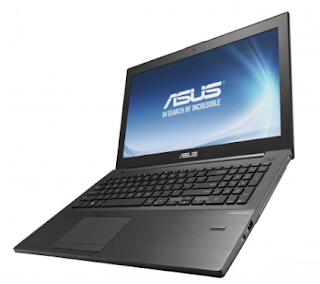 Asus B551LA Drivers windows 7 32bit/64bit, windows 8.1 64bit, windows 10 32bit/64bit