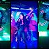 [AO VIVO] Grande noite eurovisiva com Saara Aalto, Filipa Azevedo e mais...