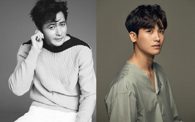 korean drama 2018