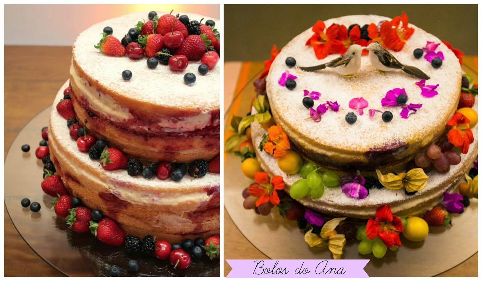 bolos-casamento-naked-cake