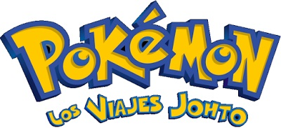 Capitulos Pokemon Temporada 3 Latino