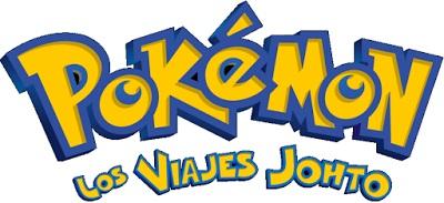 Capitulos Pokemon Temporada 3 Latino