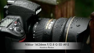 Nikon_fotografia_Abuelohara