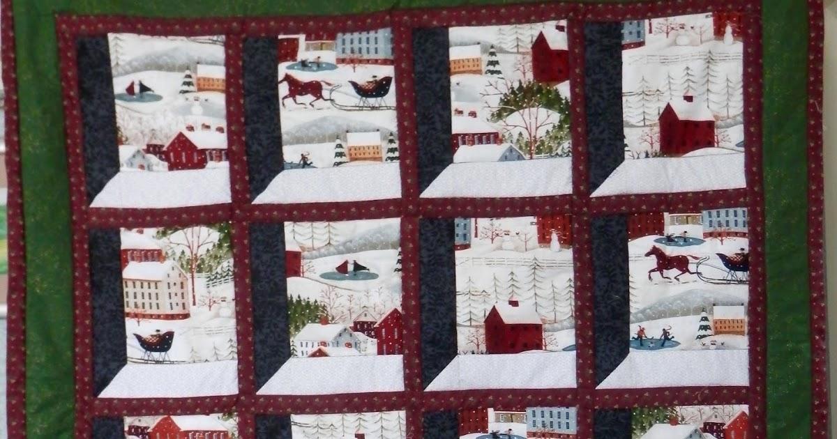 Jozart Attic Window Quilt Amp Malvern Show