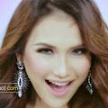 Lirik Lagu Ayu Ting Ting - Geboy Mujair