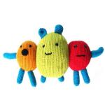 https://www.lovecrochet.com/deek-the-monster-toy-in-ella-rae-classic-wool