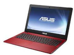 ASUS VM591DA Windows 8.1 64bit Drivers