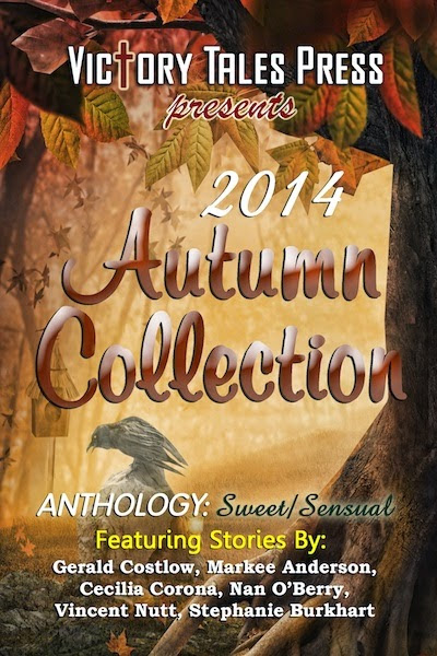 2014 Autumn Collection is available!