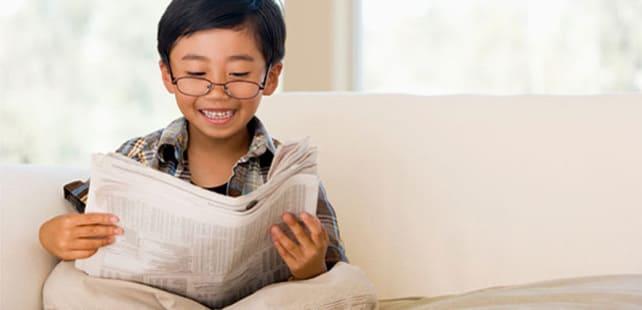 Aider les enfants à développer la maîtrise de soi