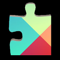 Google Play services 3.0.25 Apk Download